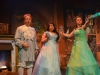 act-1-oban-pantomime-cinderella-spotlight-musical-theatre-group-307