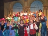 oban-pantomime-cinderella-spotlight-musical-theatre-group-213