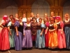 oban-pantomime-cinderella-spotlight-musical-theatre-group-250