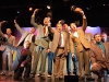 oban-spotlight-musical-theatre-group-guys-and-dolls-165