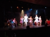 oban-spotlight-musical-theatre-group-guys-and-dolls-189