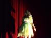 act-1-oban-pantomime-cinderella-spotlight-musical-theatre-group-001