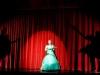 act-1-oban-pantomime-cinderella-spotlight-musical-theatre-group-002