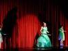 act-1-oban-pantomime-cinderella-spotlight-musical-theatre-group-003
