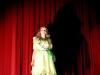 act-1-oban-pantomime-cinderella-spotlight-musical-theatre-group-004