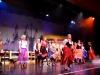 act-1-oban-pantomime-cinderella-spotlight-musical-theatre-group-005