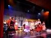 act-1-oban-pantomime-cinderella-spotlight-musical-theatre-group-006