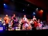 act-1-oban-pantomime-cinderella-spotlight-musical-theatre-group-007