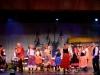 act-1-oban-pantomime-cinderella-spotlight-musical-theatre-group-008