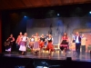 act-1-oban-pantomime-cinderella-spotlight-musical-theatre-group-009