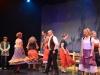 act-1-oban-pantomime-cinderella-spotlight-musical-theatre-group-010