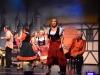act-1-oban-pantomime-cinderella-spotlight-musical-theatre-group-011