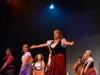 act-1-oban-pantomime-cinderella-spotlight-musical-theatre-group-012