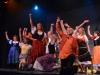 act-1-oban-pantomime-cinderella-spotlight-musical-theatre-group-013