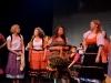 act-1-oban-pantomime-cinderella-spotlight-musical-theatre-group-014