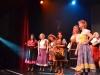 act-1-oban-pantomime-cinderella-spotlight-musical-theatre-group-015