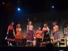 act-1-oban-pantomime-cinderella-spotlight-musical-theatre-group-016