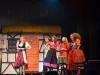 act-1-oban-pantomime-cinderella-spotlight-musical-theatre-group-017