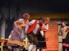 act-1-oban-pantomime-cinderella-spotlight-musical-theatre-group-018