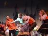 act-1-oban-pantomime-cinderella-spotlight-musical-theatre-group-019