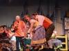 act-1-oban-pantomime-cinderella-spotlight-musical-theatre-group-020