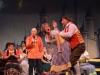 act-1-oban-pantomime-cinderella-spotlight-musical-theatre-group-021