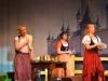 act-1-oban-pantomime-cinderella-spotlight-musical-theatre-group-023