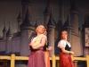 act-1-oban-pantomime-cinderella-spotlight-musical-theatre-group-024