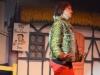 act-1-oban-pantomime-cinderella-spotlight-musical-theatre-group-025