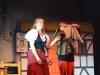 act-1-oban-pantomime-cinderella-spotlight-musical-theatre-group-026