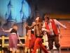 act-1-oban-pantomime-cinderella-spotlight-musical-theatre-group-027