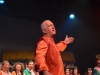act-1-oban-pantomime-cinderella-spotlight-musical-theatre-group-028