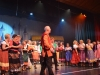 act-1-oban-pantomime-cinderella-spotlight-musical-theatre-group-029
