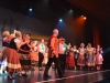 act-1-oban-pantomime-cinderella-spotlight-musical-theatre-group-030