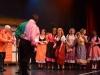 act-1-oban-pantomime-cinderella-spotlight-musical-theatre-group-031