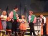 act-1-oban-pantomime-cinderella-spotlight-musical-theatre-group-032