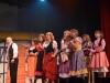 act-1-oban-pantomime-cinderella-spotlight-musical-theatre-group-033