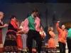 act-1-oban-pantomime-cinderella-spotlight-musical-theatre-group-034