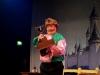 act-1-oban-pantomime-cinderella-spotlight-musical-theatre-group-035