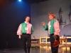 act-1-oban-pantomime-cinderella-spotlight-musical-theatre-group-036