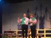 act-1-oban-pantomime-cinderella-spotlight-musical-theatre-group-037