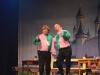 act-1-oban-pantomime-cinderella-spotlight-musical-theatre-group-038