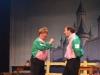act-1-oban-pantomime-cinderella-spotlight-musical-theatre-group-039
