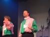 act-1-oban-pantomime-cinderella-spotlight-musical-theatre-group-040