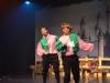 act-1-oban-pantomime-cinderella-spotlight-musical-theatre-group-041