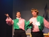 act-1-oban-pantomime-cinderella-spotlight-musical-theatre-group-042