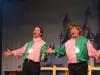 act-1-oban-pantomime-cinderella-spotlight-musical-theatre-group-043