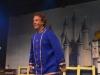 act-1-oban-pantomime-cinderella-spotlight-musical-theatre-group-044
