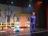 act-1-oban-pantomime-cinderella-spotlight-musical-theatre-group-045