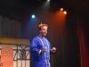 act-1-oban-pantomime-cinderella-spotlight-musical-theatre-group-046
